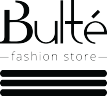 Bulté Fashion Store