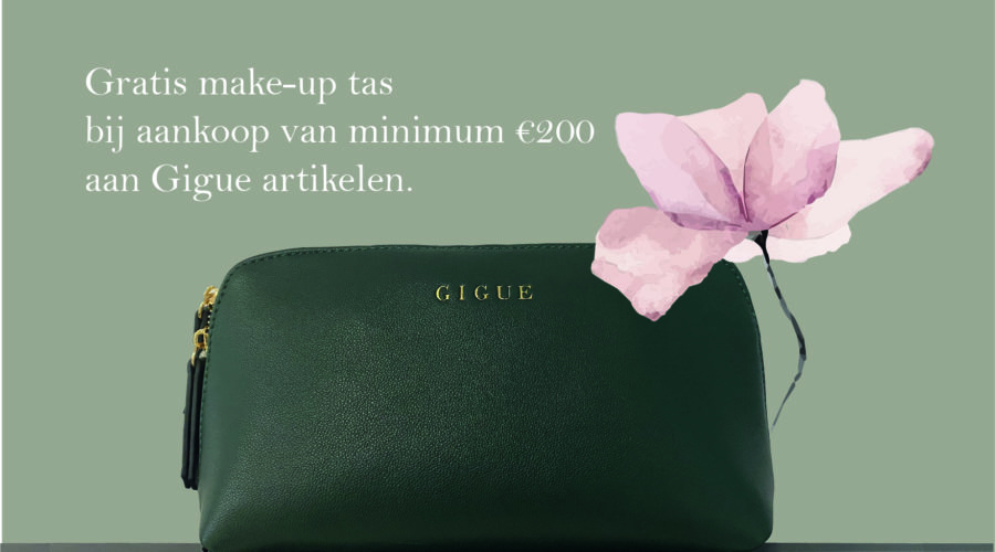 GIGUE-1